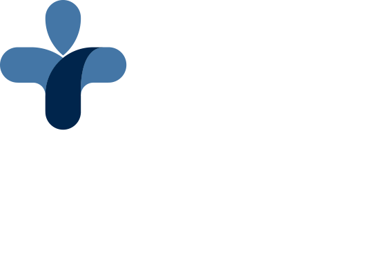 Más Capilar Logo